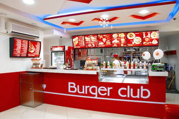 burgerclub_franshiza_4
