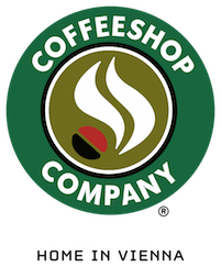 Франшиза coffeeshop