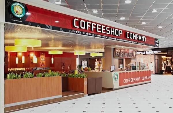 coffeeshop_franshiza_3