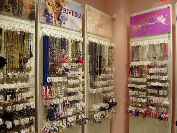 Accessories Интернет Магазин
