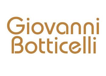 giovanni_botticelli_franshiza