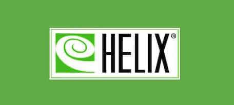 helix_franshiza
