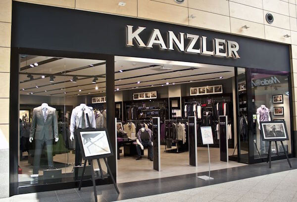 kanzler_franshiza_2