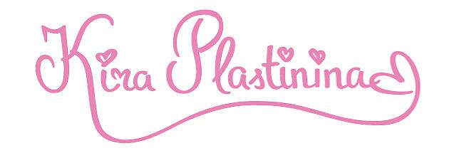 kira-plastinina_franshiza