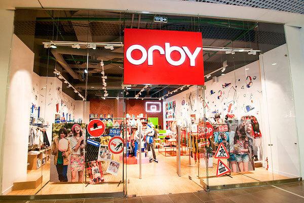 orby_franshiza_1