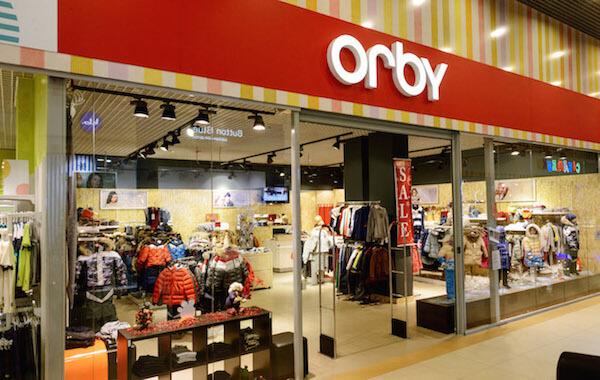 orby_franshiza_3