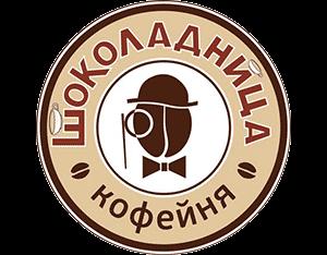 Франшиза Шоколадница