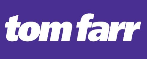 Франшиза TOM FARR