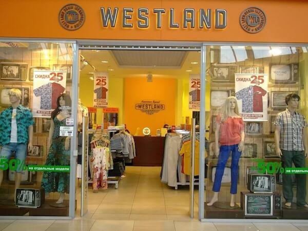 westland_franshiza_3