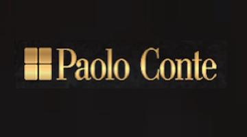 Франшиза Paolo Conte