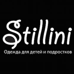 Франшиза Stillini
