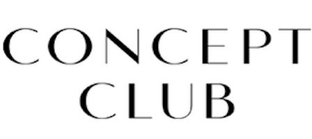 Франшиза concept club