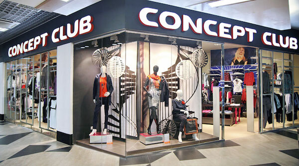 concept_club_franshiza_1