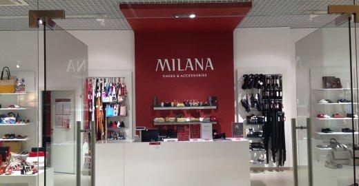 franshiza_milana_2
