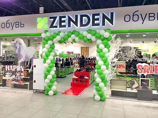 zenden_franshiza_1