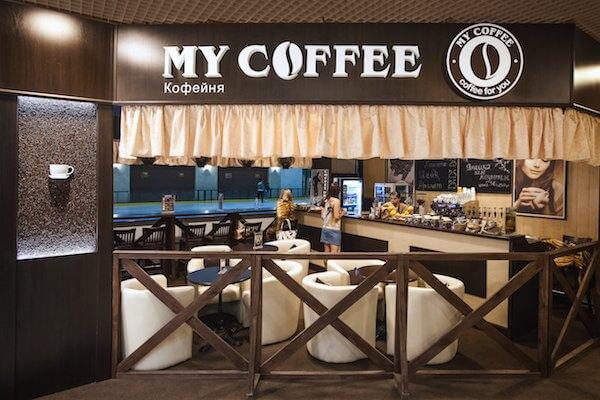 fran_mycoffee_11