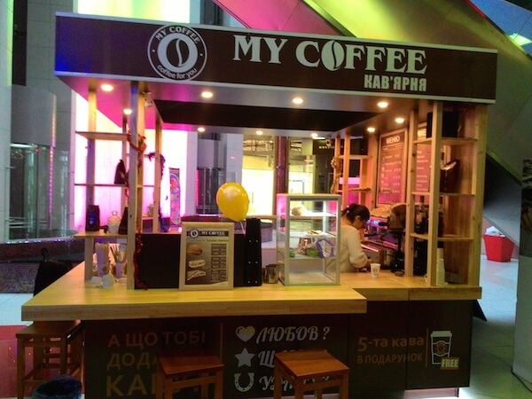 fran_mycoffee_3