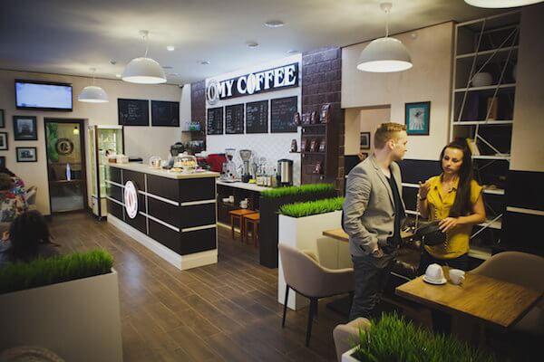 fran_mycoffee_4