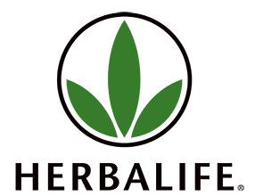 Компания сетевого паркетинга Herbalife