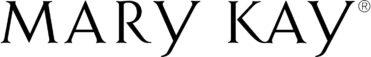 Сетевой маркетинг Mary Kay