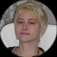 Бухгалтер Елена